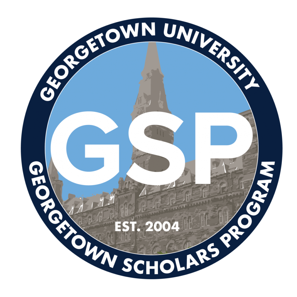 Georgetown Scholars Program